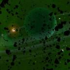 Epsilon Indi 02