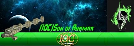 Son of Angmar Signature