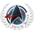 Federation Fleet Icon