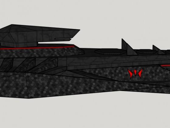 blackstar-battleship02