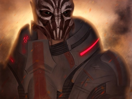 Nihlus__Mass_Effect_by_GT_MeBabyMe