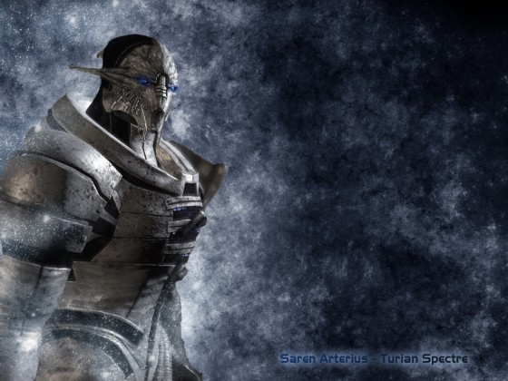 Saren_Wallpaper___Mass_Effect_by_EvilHephaestus