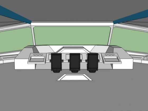 capship-cockpit3-wip