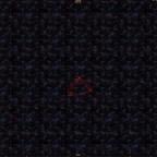 Sirius Sector Kusari Raum Chugoku System