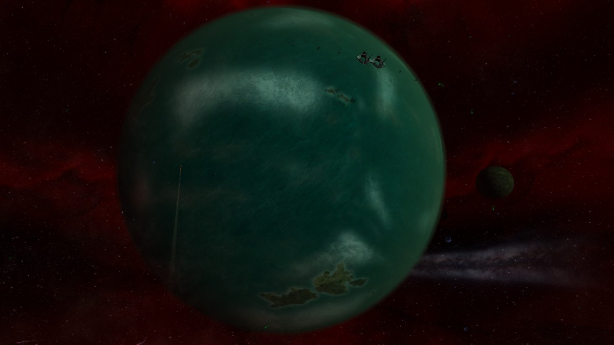 Planet Rodez