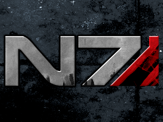Mass_Effect_N7_Logo_Edition_2_by_lincer556