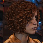 Femine hair-styles ED 2.4 Beta