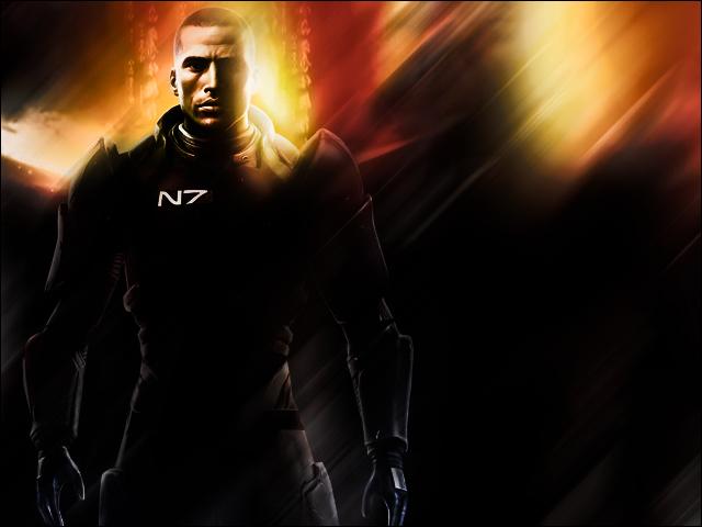 Mass_Effect_Tribute_by_Ternim