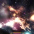 Epsilon Eridani system