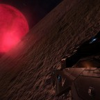 """Expedition """"Palin"""" - Huge landable planet"""