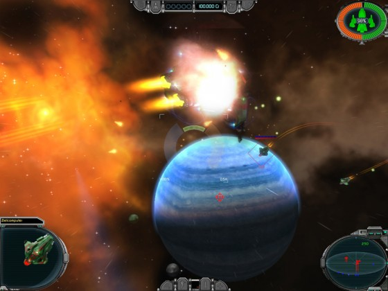 Dark Star One Screenshot 19