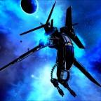SpaceForce Screenshot