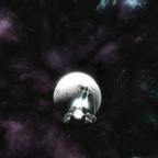 Shroud - Digital Art 2