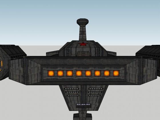 coalstation3-05