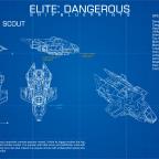 diamondback-scout