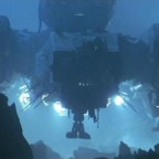 007-landing on the Planet LV-426