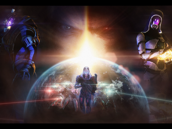 mass_effect_by_urbanator