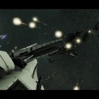 Battlestar Galactica Deadlock replay