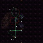 Sirius Sector Crossfire Raum Custodian System