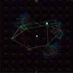 Sirius Sector Kusari Raum Honshu System