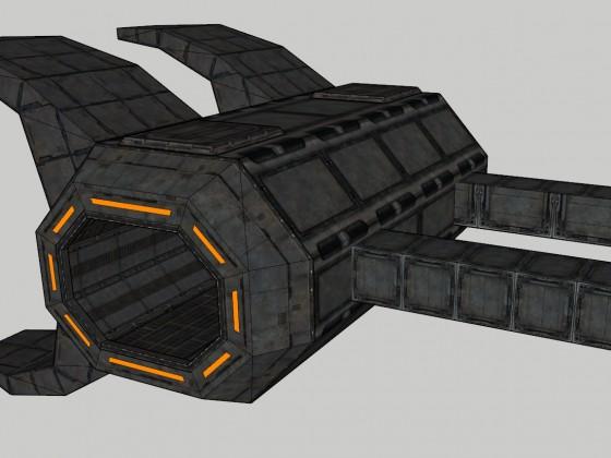 coalstation3-03