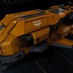 Type-7 Transporter