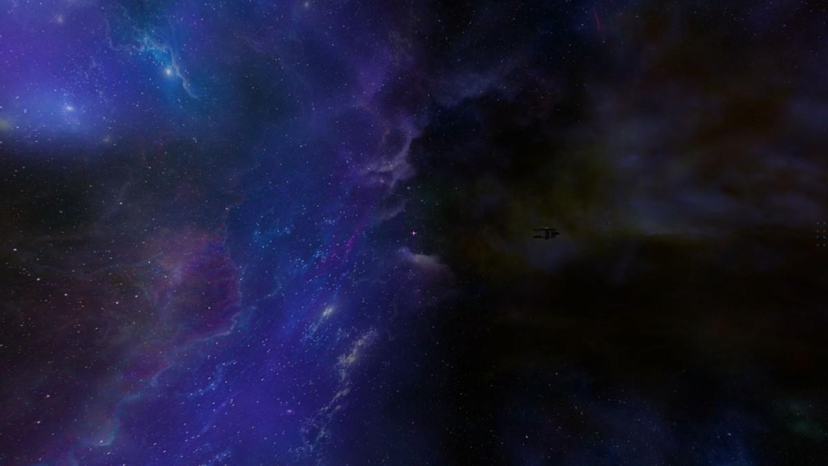 In Kepler 2