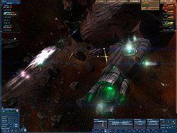 250px-Nexus_asteroidfieldbattle