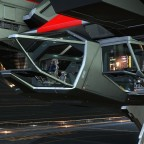 Krait Mk II - 4