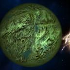 Planet Malta