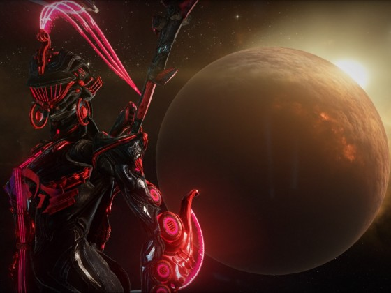 Octavia Prime