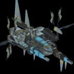 Some Dom'Setek Capship