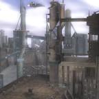 Regalis - Planet Lima