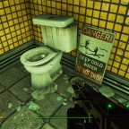 Fallout4_2016_06_12_17_48_38_959