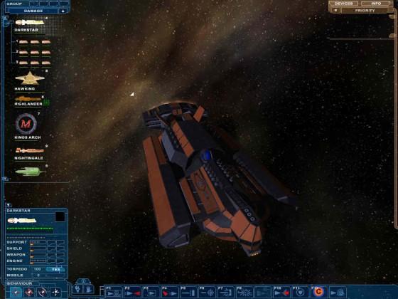 Ancient_Battleship_MK2