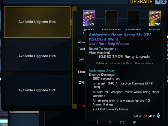 upgrading_error