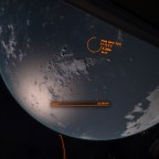 """Expedition """"Palin"""" - New Water World"""