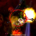 Warriors Attack 2