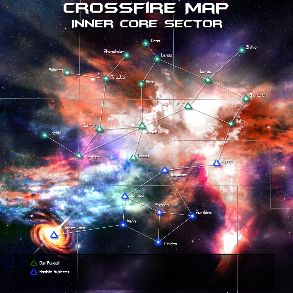 Freelancer crossfire 2.0 описание g фриланс