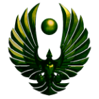 Romulan Icon