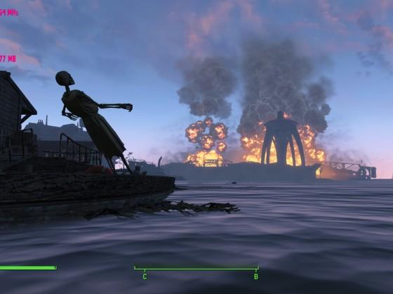 Fallout4_2016_02_15_00_02_18_225