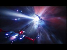 Destiny 2 - Forsaken: Kinderguardians