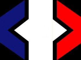CF WIP Flag