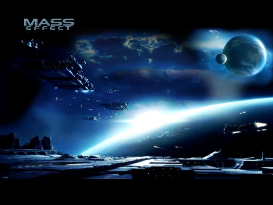 Mass_Effect_Wallpaper_2_by_igotgame1075