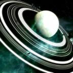 X3 Terran Conflict Space, (Xenon Sector)
