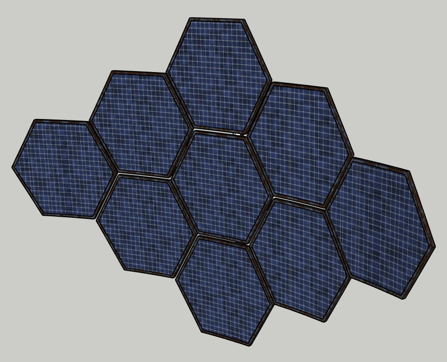 solarpanelfront