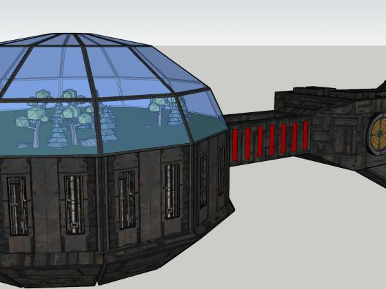 coalstation2