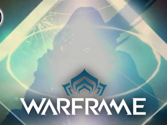WARFRAME - THE STORY OF ORDIS, COULD HE COMMAND A FRAME?