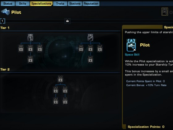 sto inferno specialization tree 3