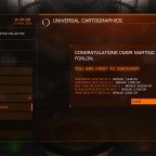 """Expedition """"Palin"""" - Delivering Exploration data"""
